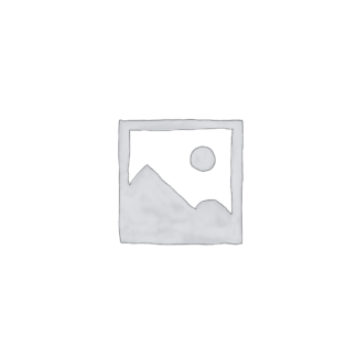 Kaukolaina, vanha (981704)